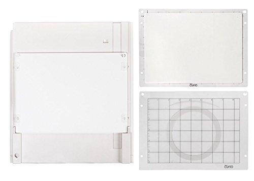 Silhouette CURIO-BASE-6 Tappetino accessorio per paper cutter - 1