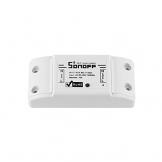 Wireless Smart Switch telecomando senza fili Smart Home soluzione wireless con funzione timer per iOS Android AC 90 – 250 V (Set da 1 Pezzi) - 1