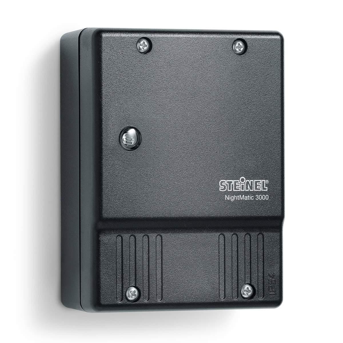 Interruttore crepuscolare Nightmatic 3000 Illuminazione per interni