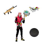 Action Figure Fortnite - Drift