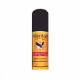 Alontan Family Spray Icaridina 75 Ml