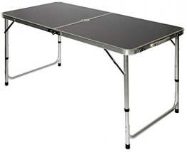 Tavoli Da Giardino In Alluminio Pieghevoli.Arredamento Da Giardino Casa E Cucina Amanka Tavolino Da Pic Nic