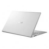 """ASUS Vivobook A512FB-BR053T, Notebook con Monitor 15,6""""HD No Glare, Intel Core i5-8265U, RAM 8 GB DDR4, SSD da 256GB, Scheda Grafica Nvidia MX110 da 2GB DDR5, Windows 10 - 1"""