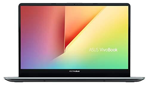 Asus Vivobook S15 S530FN-EJ085T Notebook - 1