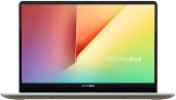 Asus Vivobook S15 S530FN-EJ086T Notebook - 1
