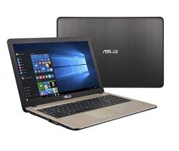 Asus X540BA-GQ212 Notebook - 1