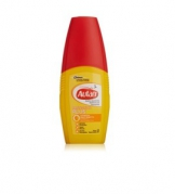 Autan Protection Plus Vapo 100 Ml