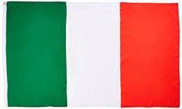 Bandiera Italia 90 X 150 Cm - 1