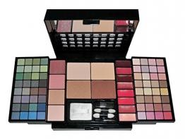 BriConti, Palette trucchi, Favorite 80 Colours - 1