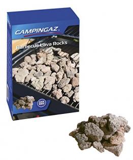 Campingaz 205637 Roccia Lavica - 1