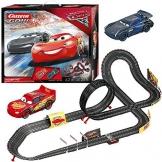 CARRERA GO!!! - 20062416 - Disney/Pixar Cars 3 - Fast Not Last - 1
