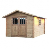 Casetta in legno 312x407 Siena