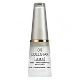 Collistar 3 In 1 Nails Base Lacca Rinforzante Per Unghie - 1 Prodotto - 1