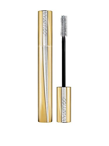 Collistar 3-in-1 Party Look Mascara - 10 ml - 1