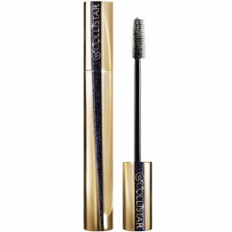Collistar 32425 Mascara - 1