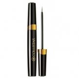 Collistar Eyeliner Professionale, Nero - 1