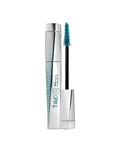 Collistar Mascara - 12 Ml - - 1