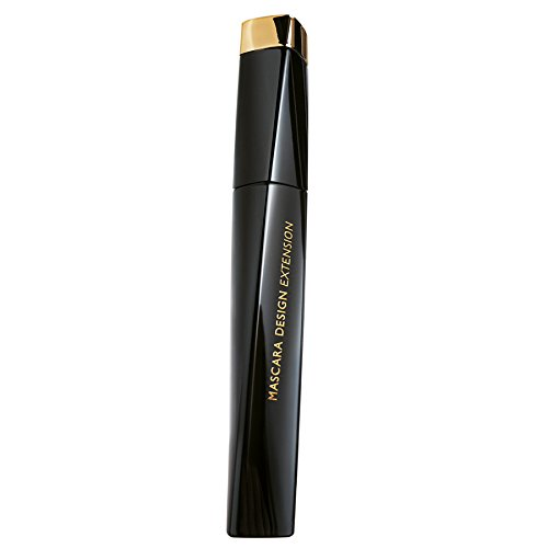 Collistar Mascara Design extension ultra nero - 1