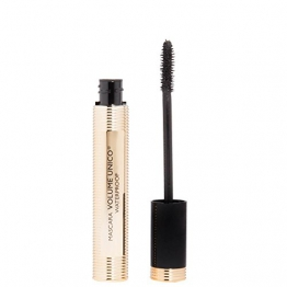 Collistar Mascara Volume Unico, Mascara impermeabile, Nero intenso - 1