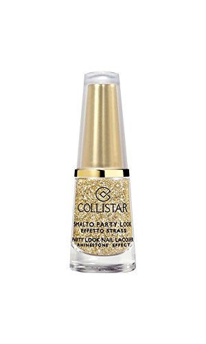 Collistar-Party look nail lacquer 618 - 1