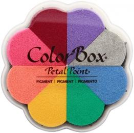 ColorBox Petal Point Celebrate inchiostratore, Enchantment, confezione da 1 - 1