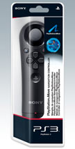 Controller di Navigazione Playstation Move