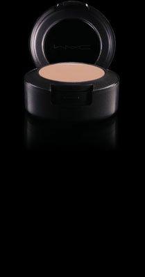 Correttore di rifinitura Spf35,7g, NW15, di Mac Cosmetics Studio  - 1