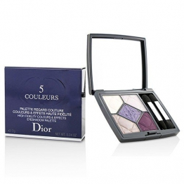 Dior 5 Couleurs Palette 157 New - 7 gr - 1