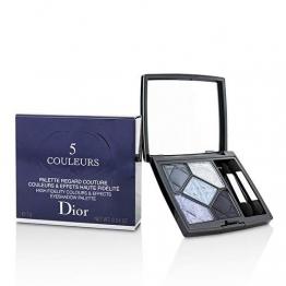 Dior 5 Couleurs Palette 277 New - 7 gr - 1