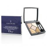 Dior 5 Couleurs Palette 537 New - 7 gr - 1