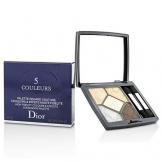 Dior 5 Couleurs Palette 567 New - 7 gr - 1