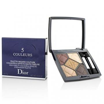 Dior 5 Couleurs Palette 797 New - 7 gr - 1
