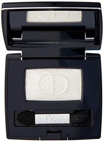 Dior Diorshow Mono Ombretto, 006Infinity - 2 gr - 4