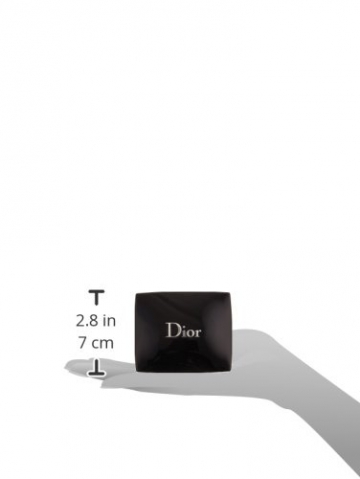 Dior Ombretto, 5 Couleurs Designer, 200 gr, 718-Taupe - 5
