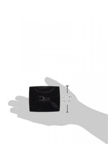 Dior Ombretto, 5 Couleurs Designer, 5.7 gr, 308-Khaki - 5