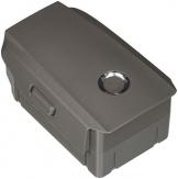 DJI - Batteria Smart per Mavic 2 Pro e Mavic 2 Zoom | Prolunga i Tempi di Volo del tuo Drone | Protegge Contro il Sovraccarico | Capacità Massima 59,29 Wh | Tempo di Volo 31 Minuti - 1