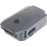 DJI MAVIC PRO Batteria di Volo Intelligente per i droni DJI Mavic - 1