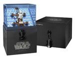 Drone Star Wars - Land Speeder Collector's Box