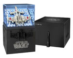 Drone Star Wars - X-Wing Collector's Box