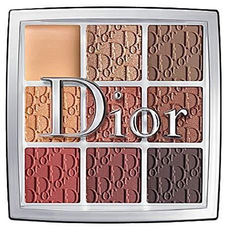 Esclusiva palette di ombretti Dior Backstage 10 g 003 - 1