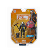 Figure Fortnite - Omega