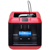 FlashForge Finder Stampante 3D - 1