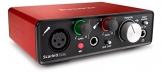 Focusrite, Scarlett Solo 2Nd Gen, Interfaccia Audio Usb - 1
