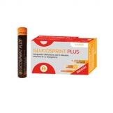 Harmonium Pharma Glucosprint Plus Gusto Arancia 6 Fiale Da 25 Ml