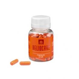 Heliocare Oral 30 Capsule