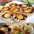 HelpCuisine® Teglia Muffin/Stampo Antiaderente per 12 Muffin/Teglia per Cupcake/dolcetti Realizzata in Silicone Alimentare di Alta qualità, Antiaderente e Privo di BPA, 12 stampini, Colore Blu - 1