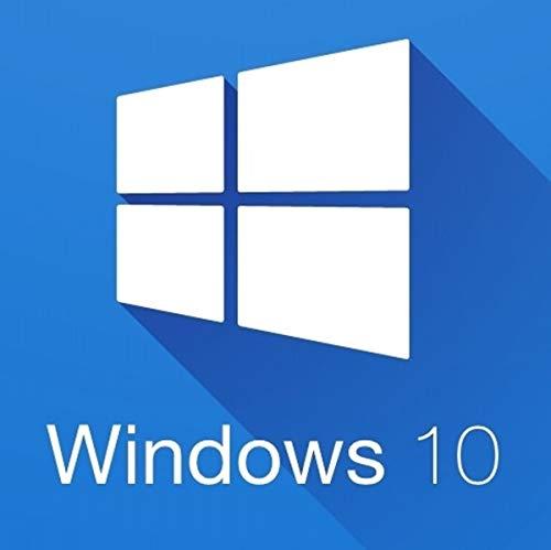 "Hp 250 g6 Notebook intel core i3 7020U, Ram 8Gb Ddr4,Ssd M.2 250 Gb ,Hdd 500 Gb,Dispaly 15.6""Hd antiriflesso,Pc portatile Windows 10 Professional - 1"