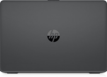 HP 255 G6, Notebook 15.6 pollici, APU AMD E2-9000e, RAM 4GB, HDD 500 GB, 1366x768, Senza sistema operativo, Nero [Italiano] [Italia] - 4