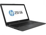 "Hp 255 G6 Notebook hp Dispaly da 15.6"" Fino A 2.00GHz,Ram 4Gb Ddr4,Hdd 500Gb,Radeon R2,Pc portatile Hp,Hdmi,Masterizzatore,Wi fi,Bluetooth,Open Office,Windows 10 professional - 1"