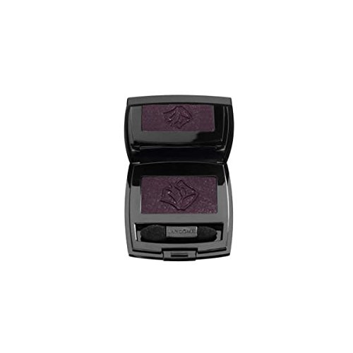 Hypnose Ombre Sparkle - Ombretto S304 Violet Divin - 1